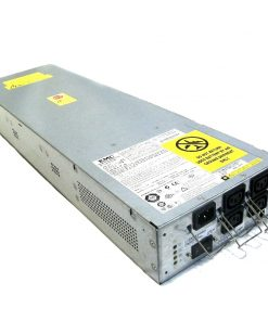 EMC CLARiiON SPS Replacement Battery CX3-80 100809008 / 078-000-033