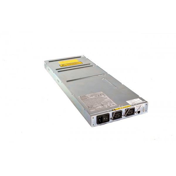 EMC CX3-10, CX3-20, CX3-40, AX4-5, AX150 SPS, CX200, CX300, CX400, CX500, CX600, CX700 SPS Replacement Battery 118031985 / 071-000-459 / 078-000-062