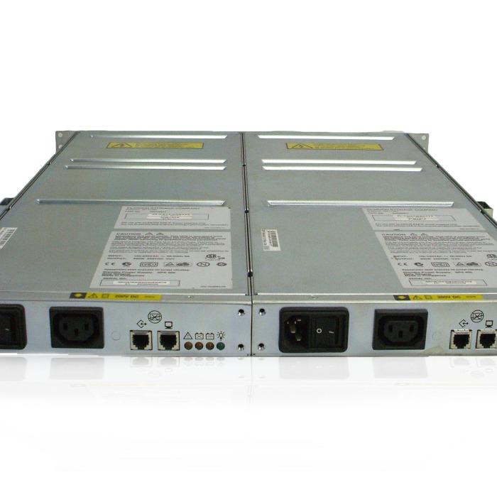 Dual EMC VNX SPS for VNX5100, VNX5300, VNX5500, VNX5700 and VNX7500
