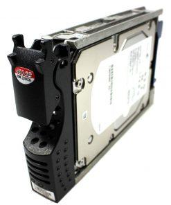 CX-4G15-450 EMC 4Gb/s 450GB 15k RPM FC Hard Drive 005049158, 005048951, 005049032, 005048849