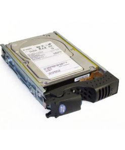 005047873 / CX-2G10-73 EMC 2Gb/s 73GB 10k RPM FC Hard Drive