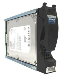 005048726 / CX-SA07-750 EMC 750GB SATA Hard Drive