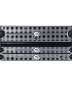 EMC CX3-10 / CX3-10c Storay Array