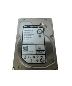 2HR85 - Dell EqualLogic 1TB 7.2k SATA HDD - 9JW154-536, ST31000524NS