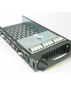 B1584 EqualLogic SATA HDD Tray Caddie Sled for PS100E PS200E PS300E PS400E
