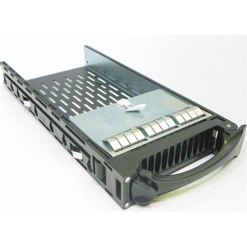 B1584 EqualLogic SATA HDD Tray Caddie Sled for PS100E PS200E PS300E PS400E