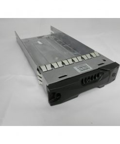 Dell EqualLogic 0944832-01 PS4000 PS5000 PS6000 SAS Hard Drive Tray Caddie Sled