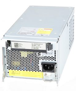 0967011-03 Dell EqualLogic 440W Power Supply for PS5500, PS6500, P6510 - RS-PSU-450-4835-AC-1, GCT8P