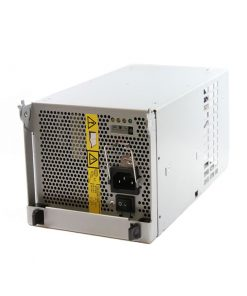 94535-01 Dell EqualLogic Power Supply for PS3000, PS4000, P5000, PS6000, PS6010 - GCT8P