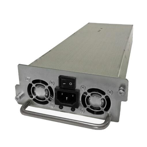 GT-3T400P41F Dell EqualLogic Power Supply for PS100E, PS200E, PS300E, PS400E - W362J