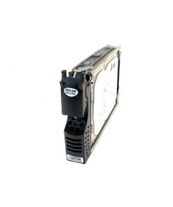 005048952 / 005049033 / 005049118 / 005049160 / CX-4G15-600 EMC 4Gb/s 600GB 15k RPM FC Hard Drive