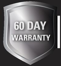 60daywarranty