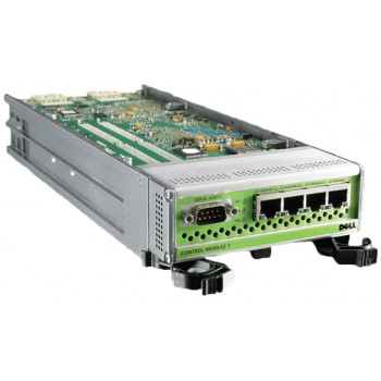 70-0202, 935409-05 Dell Equallogic Type 7 PS6000 PS6500 SAS / SATA Controller Green 5PM3C, WM798