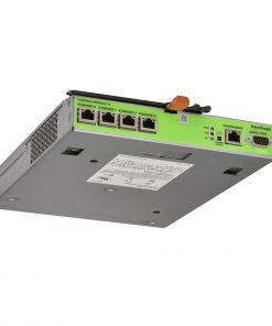 70-0400 Dell EqualLogic Type 11 PS6100E PS6100X PS6100XV Controller Green 42J59, 7V250, HRT01