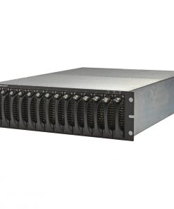 PS200E Dell EqualLogic Storage Array