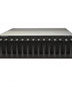 PS200E Dell EqualLogic Storage Array