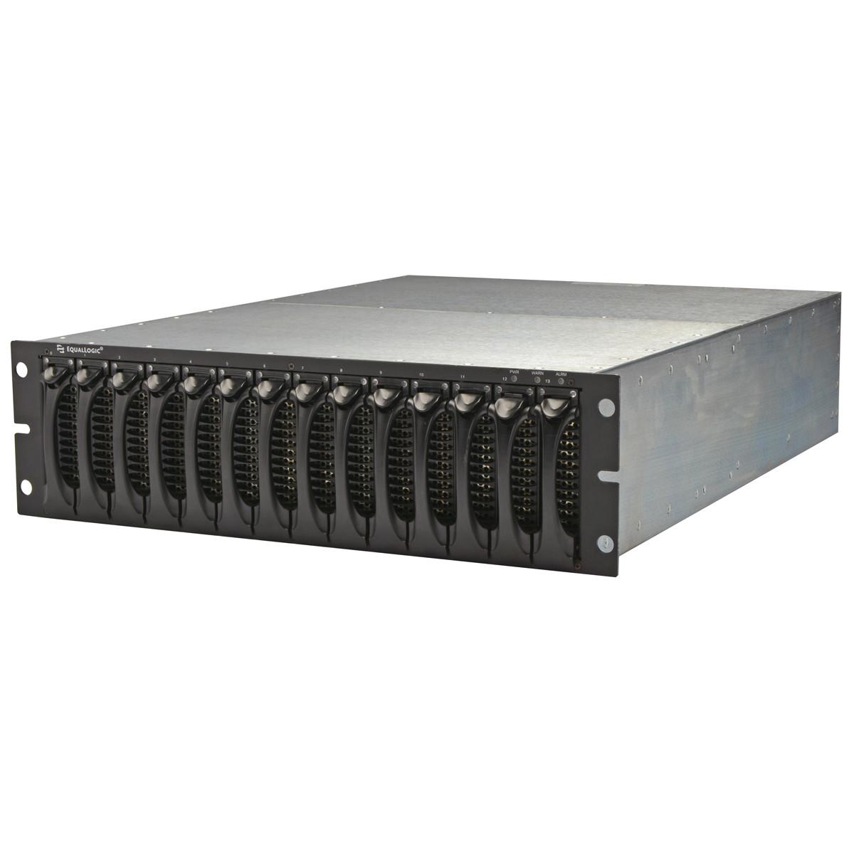PS300E Dell EqualLogic Storage Array