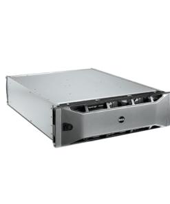 Dell EqualLogic PS4000 PS4000X PS4000XV iSCSI SAN Storage System