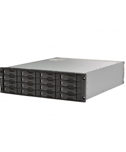 PS5000XV Dell EqualLogic 4.8TB - 9.6TB Storage Array