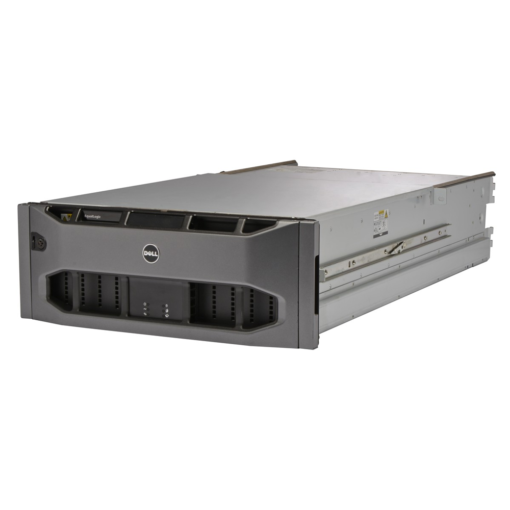 PS5500E Dell EqualLogic 48TB - 96TB Storage Array