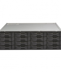 PS6010 PS6010E PS6010X PS6010XV Dell EqualLogic Storage Array
