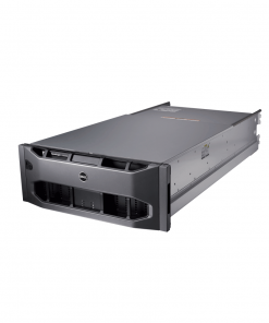 PS6500 PS6500E PS6500XV Dell EqualLogic Storage Array