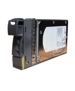 NetApp X274B 108-00082 SP-X274B 146GB 10k Fibre Channel Hard Drive