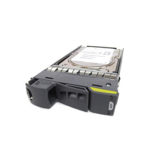 NetApp X279A-R5 108-00156 0B22171 300GB 15k 4GBPS Universal Fibre Channel Hard Drive