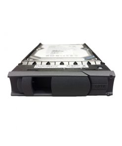 NetApp X302A-R5 108-00234 1TB 7200 RPM SATA Hard Drive