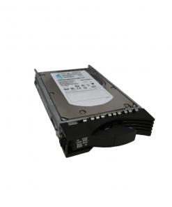 IBM 4329 282GB 15K SCSI Hard Drive for IBM iSeries Servers 42R6677 42R6676