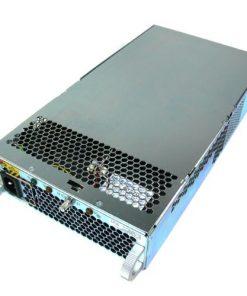 118032322 EMC 400W Power Supply for CX200, CX300 DAE