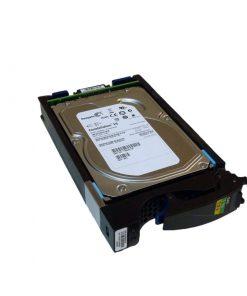 VX-VS07-010 EMC 1TB NL-SAS Hard Drive - 118032749, 005049407, 005049493, 005050036