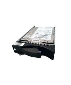 IBM 1969 146.8GB 10K SCSI Hard Drive 03N5267 26K5259 80P6321 for IBM pSeries Servers