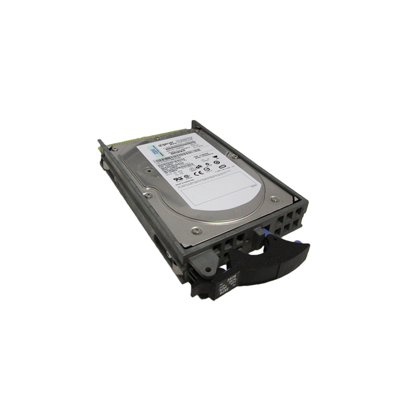 IBM 3578 300GB 10K SCSI Hard Drive 03N5764 26K5565 71P7532 for IBM pSeries Servers