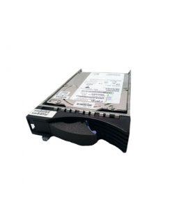 IBM 3585 300GB 15K SCSI Hard Drive 03N5270 03N6337 for IBM pSeries Servers