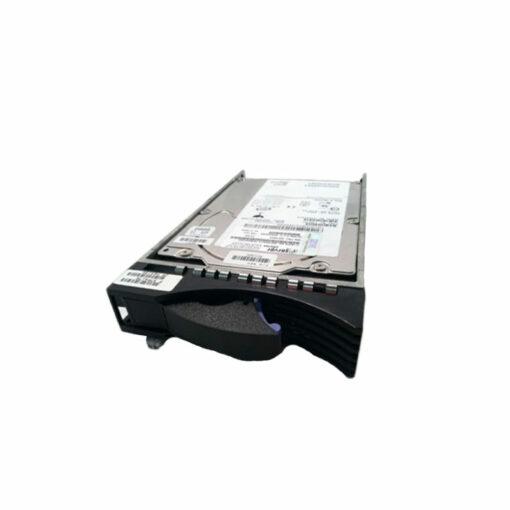 IBM 3585 300GB 15K SCSI Hard Drive 03N5270 03N6337 for IBM pSeries Servers
