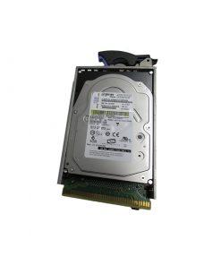 IBM 4328 141GB 15K SCSI Hard Drive 42R6670 53P3361 for IBM iSeries Servers
