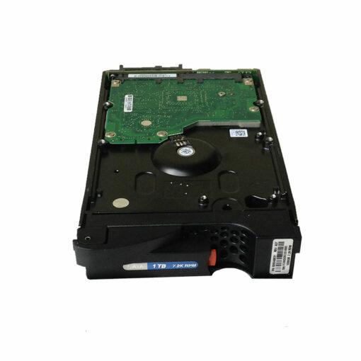 AX-SS07-010 EMC 1TB SATA Hard Drive 005048831, 005048805, 005049024, 005050063