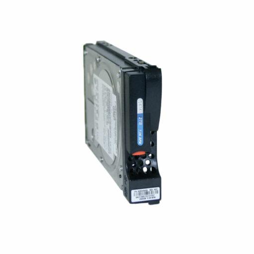AX-SS07-020 EMC 2TB SATA Hard Drive 005049059, 005049025, 005050064, 005050668 for EMC AX4
