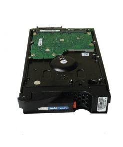 AX-SS07-750 EMC 750GB SATA Hard Drive 005048777, 005048830, 005050670 for EMC AX4