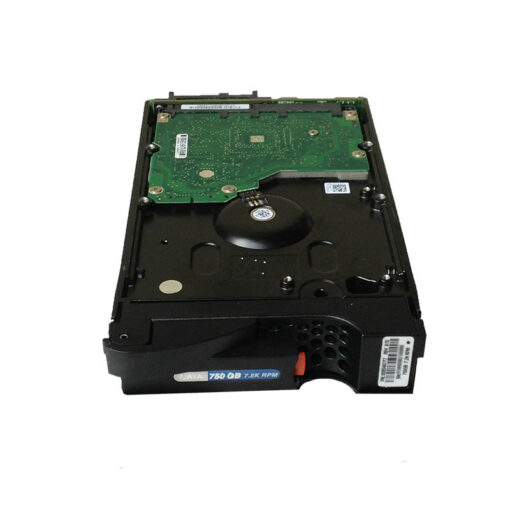AX-SS07-750 EMC 750GB SATA Hard Drive 005048777, 005048830, 005050670 for EMC AX4