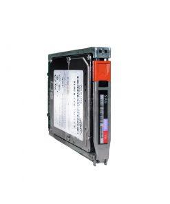 "V3-2S10-300 EMC 2.5"" 300GB 10K SAS Hard Drive - 005048946, 005049292, 005049197"