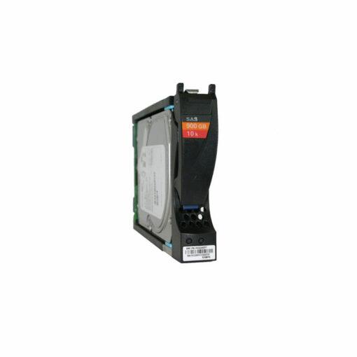 V4-PS10-900 / VX-VS10-900 EMC 900GB 10K SAS Hard Drive - 005049205, 005049807, 005049302