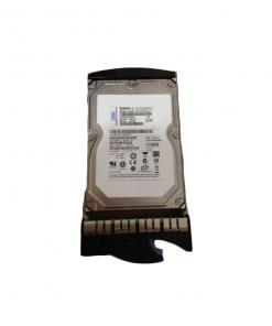 IBM 43W7630 43W7626 1TB 7.2K SATA Hot-Swappable Hard Drive for IBM System X Servers