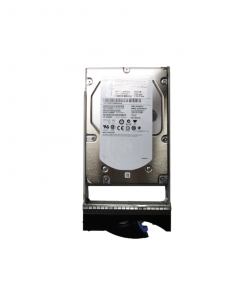 IBM 5417 59Y5460 59Y5336 600GB 15K Fibre Channel E-DDM Hard Drive for IBM TotalStorage