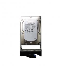 IBM 5417 59Y5460 59Y5336 600GB 15K Fibre Channel E-DDM Hard Drive for IBM TotalStorage