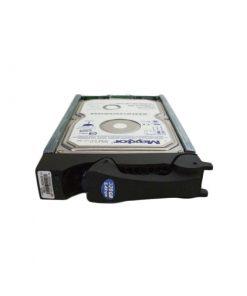 CX-AT05-320 EMC 320GB SATA 5.4K Hard Drive 005048012