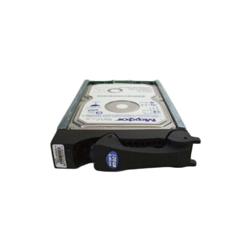 CX-AT05-320 EMC 320GB SATA 5.4K Hard Drive 005048012
