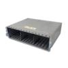 EMC CX-4PDAE 15-bay Disk Array Enclosure KTN-STL4, CK048