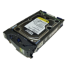 X-ES30-1TB EMC Data Domain 1TB SATA Hard Drive 005049351, 005049507, 005049481, 118032791